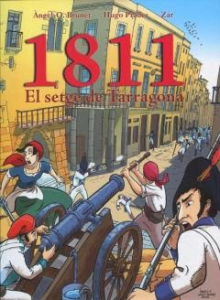 1811setgetarragona